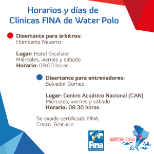 Clinicas-fina-water-polo