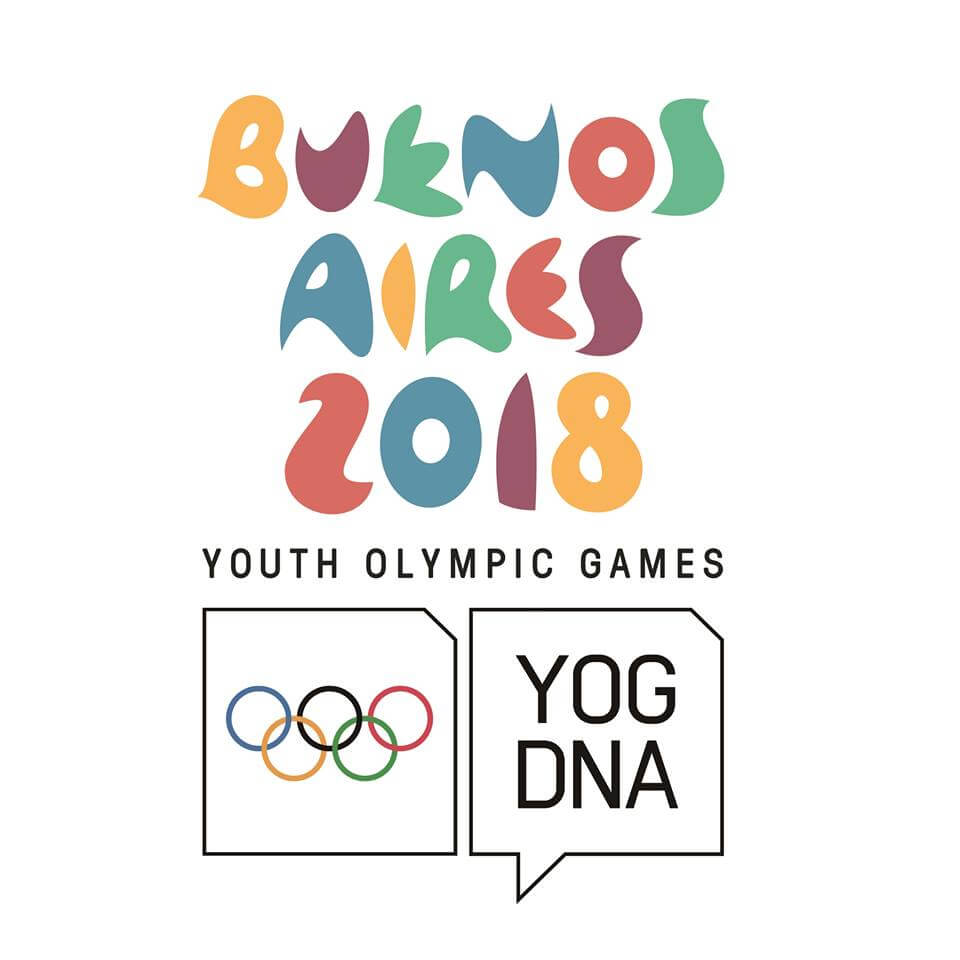 Youth-Olympic-Games-Buenos-Aires-2018
